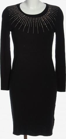 PAUL COSTELLOE Dress in XS in Black