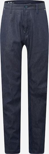 G-Star RAW Jeansy w kolorze niebieska nocm, Podgląd produktu