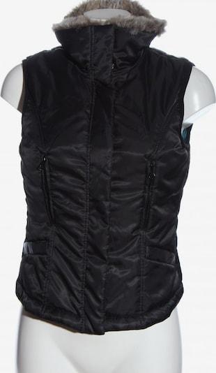 Orsay Daunenweste in S in schwarz, Produktansicht