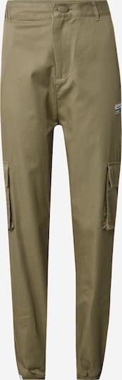 Pantaloni cargo ADIDAS ORIGINALS di colore oliva, Visualizzazione prodotti