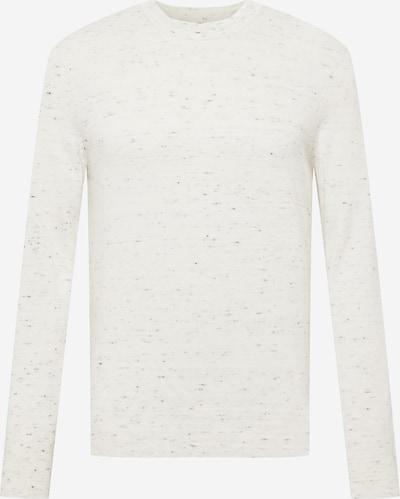 BOSS Casual Sweater 'Aktaru' in Cream, Item view