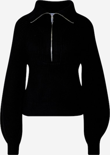 LeGer by Lena Gercke Sweater 'Nisa' in black, Item view