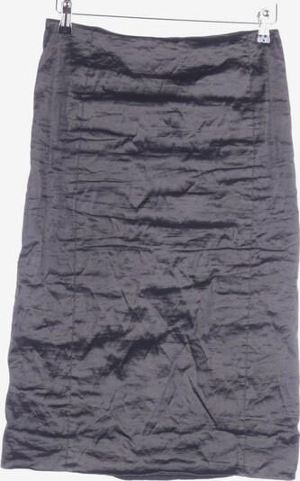 Carven Rock in M in schwarz, Produktansicht