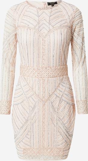 Lipsy Šaty 'PRISCILLA' - tělová, Produkt