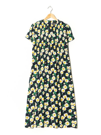 Positive Attitude Dress in M in Mixed colors, Item view