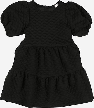 River Island Dress in black, Item view