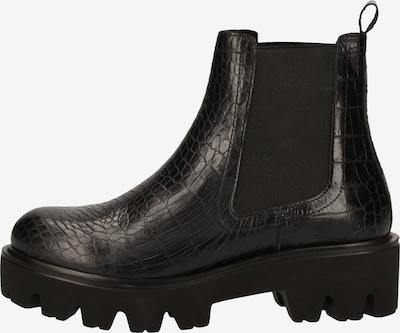 ILC Chelsea boots in de kleur Zwart, Productweergave