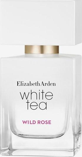Elizabeth Arden Eau de Toilette 'Wild Rose' in transparent, Produktansicht