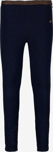 GARCIA Leggings in de kleur Donkerblauw, Productweergave