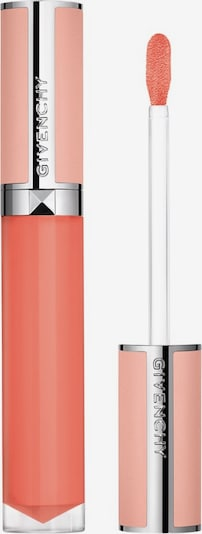 Givenchy Lippenstift 'Rose Perfecto Liquide' in, Produktansicht