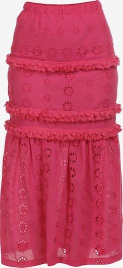 IZIA Rock in pink, Produktansicht