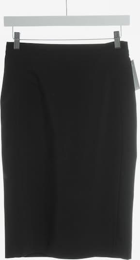 Caroll Bleistiftrock in S in schwarz, Produktansicht