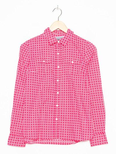 TOMMY HILFIGER Hemd in S in rosa, Produktansicht