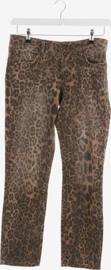 Cambio Jeans in 27-28 in hellbraun, Produktansicht
