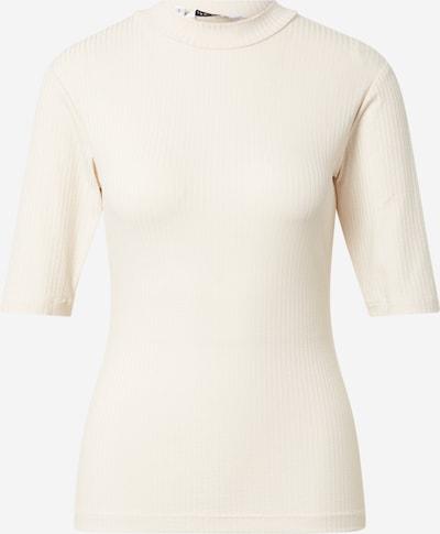 JAN 'N JUNE Shirt 'NINA' in creme, Produktansicht