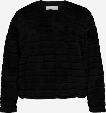 ONLY Carmakoma Between-Season Jacket 'Louise' in Black