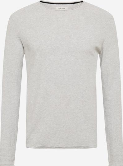 Pullover 'THORN' JACK & JONES di colore grigio sfumato, Visualizzazione prodotti