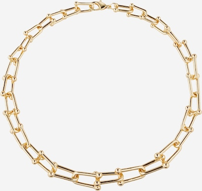 LeGer by Lena Gercke Necklace 'Anouk' in gold, Item view