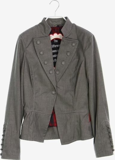 St-Martins Blazer in M in Grey, Item view