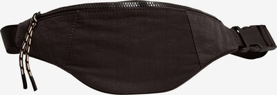 MANGO Heuptas 'SAINZ' in de kleur Zwart, Productweergave