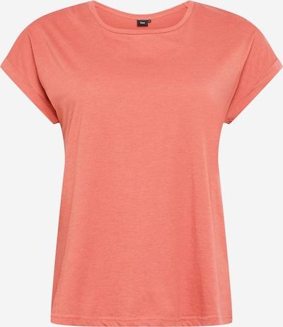 Maglietta 'KATJA' Zizzi di colore rosa, Visualizzazione prodotti