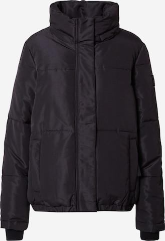 WLD Performance Jacket 'No Ending' in Black