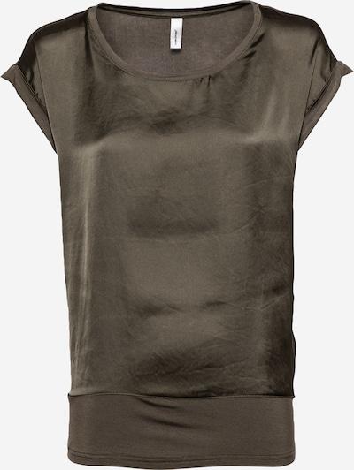Soyaconcept Tričko 'THILDE 6' - černá, Produkt