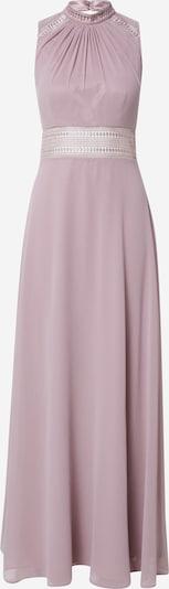 VM Vera Mont Suknia wieczorowa w kolorze różowy pudrowym, Podgląd produktu