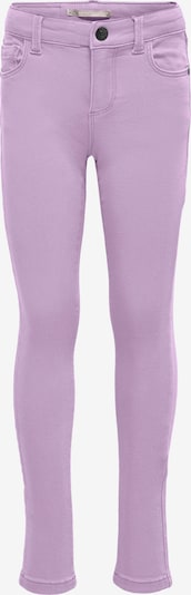 KIDS ONLY Jeans 'Wonder' in Mauve, Item view