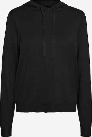 VERO MODA Sweater 'Edith' in Black, Item view