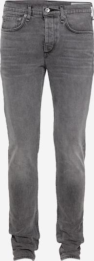 rag & bone Džíny - šedá džínová, Produkt