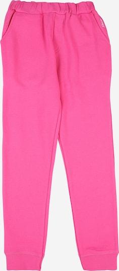 ESPRIT Jogginghose in pink, Produktansicht