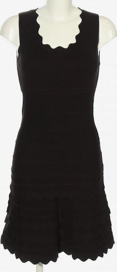 Comptoirs des Cotonniers Stretchkleid in M in schwarz, Produktansicht