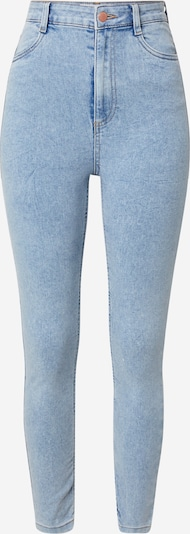 Cotton On Jean en bleu clair, Vue avec produit