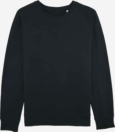 glore Pullover ' Peter ' in schwarz, Produktansicht