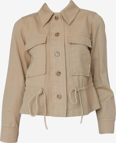 OPUS Jacke in beige, Produktansicht