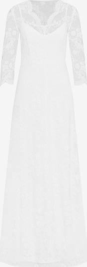 IVY & OAK Hochzeitkleid in weiß, Produktansicht