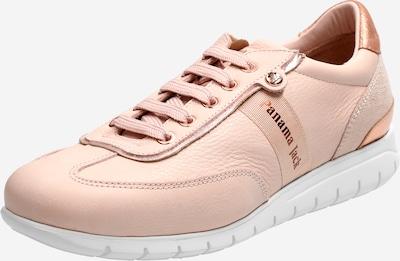 Sneaker bassa 'Banus' PANAMA JACK di colore rosa, Visualizzazione prodotti