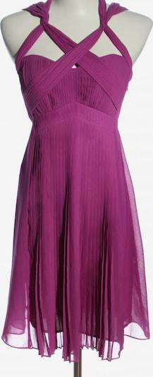 Spotlight by Warehouse Minikleid in XS in lila, Produktansicht