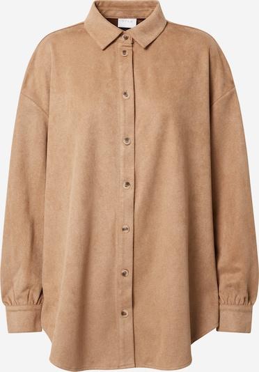 Camicia da donna 'Suda' VILA di colore sabbia, Visualizzazione prodotti