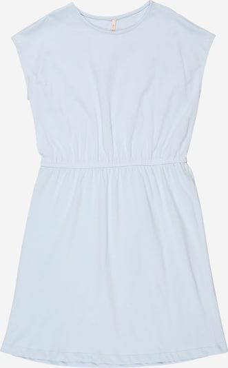 KIDS ONLY Kleid 'Sarah' in hellblau, Produktansicht