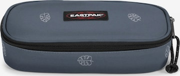 Fournitures de bureau EASTPAK en bleu