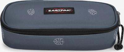 EASTPAK Fournitures de bureau en bleu foncé, Vue avec produit