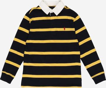 Polo Ralph Lauren Särk, värv must