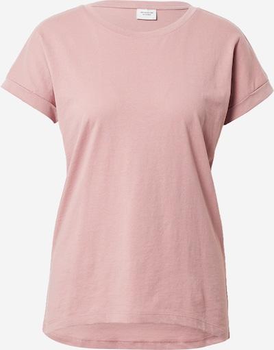 JDY Shirt 'JDYLOUISA' in de kleur Pruim, Productweergave