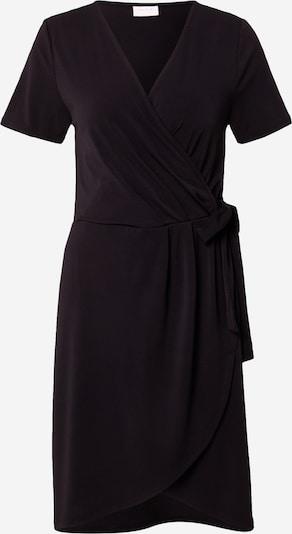 VILA Šaty 'Nayeli' - černá, Produkt