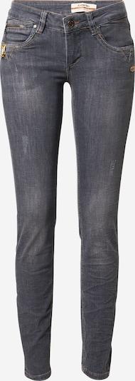 Gang Jeans 'Nikita' in de kleur Grijs, Productweergave
