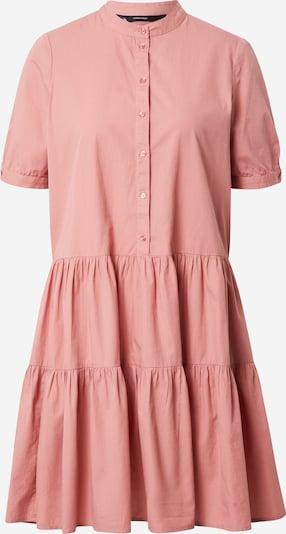 Palaidinės tipo suknelė 'Delta' iš VERO MODA, spalva – rožinė, Prekių apžvalga