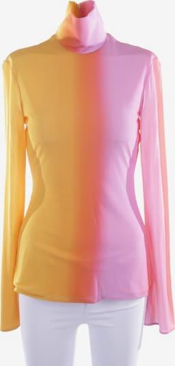 ELLERY Langarmshirt in XS in orange / pink, Produktansicht