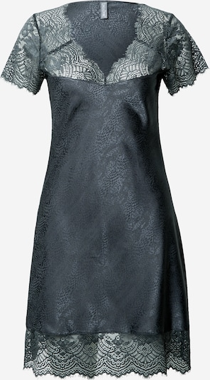 LingaDore Negligee in Dark grey, Item view
